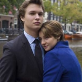 Okay? Okay. (The Fault in Our Stars Review)
