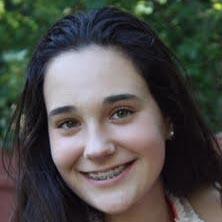 Lizzie Quinlivan