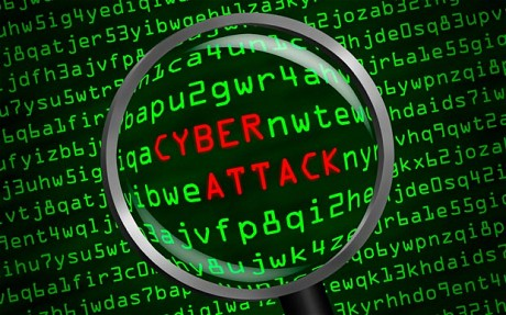 The Threat of Cyber Attack