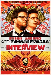 North Korea Denies Responsibility for Sony Pictures Hack