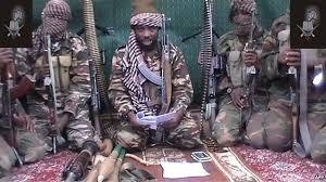Boko Haram Crisis Continues