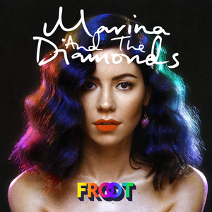"""Froot"" Review"