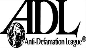 ADL Visits Youth Congress