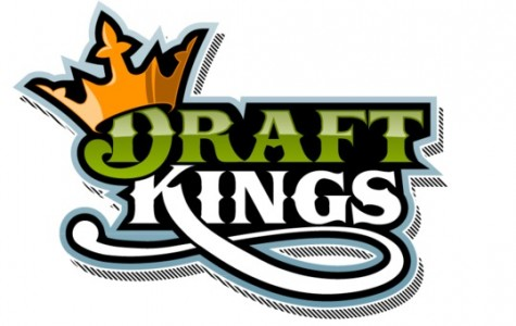 Interview with Mat Kalish, Co-Founder of DraftKings