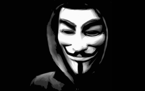 All About Anonymous