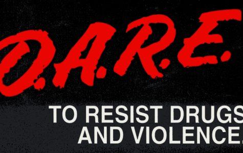 Rethinking America's War on Drugs