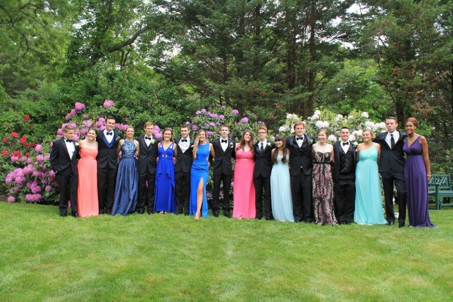 The HarborlightThe HarborlightSenior Prom 2016Hang on for a minute...we're trying to find some more stories you might like.Email This StoryHang on for a minute...we're trying to find some more stories you might like.Email This Story