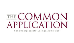 HHS Kicks Off the College Application Process