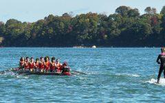 Boys Crew Set A Guinness World Record