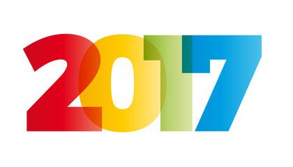 New Beginnings in 2017