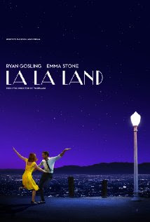 La La Land is Reminiscent of Early Hollywood