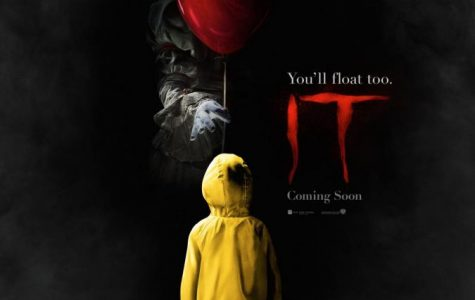 All About 'It'