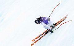 Massachusetts Athletes Go For Gold