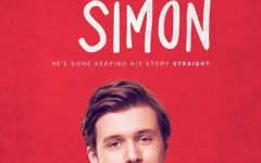 Love, Simon: A Journey to Equality