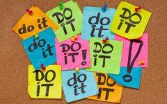 Procrastination: Vice or Virtue?