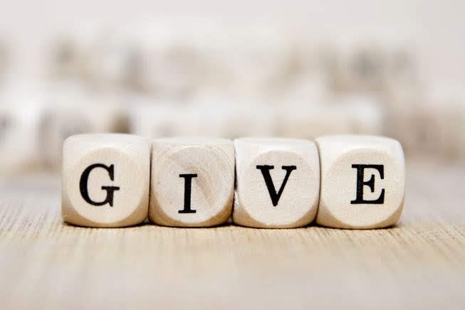 Spanish+4+students+chose+a+charity+that+was+important+to+them+in+order+to+give+back+to+their+communities+%28Shutterstock%29