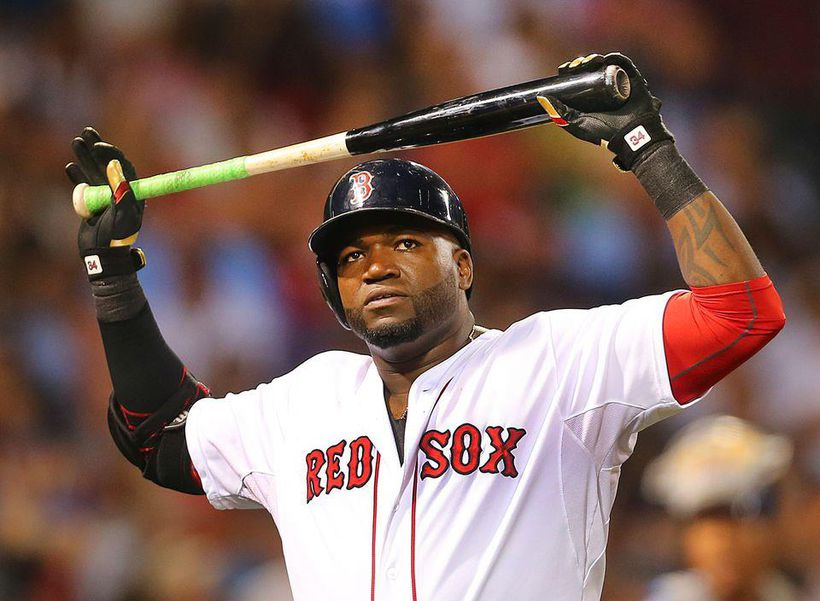 Former+Red+Sox+Player%2C+David+%22Big+Papi%22+Ortiz+was+shot+in+the+Dominican+Republic+on+Sunday%2C+June+9.%0A