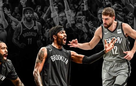 Sports Reports 11/6 – Will the Brooklyn Nets be a Good Team this Season?
