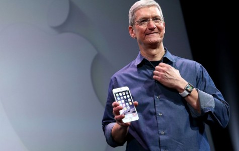 iPhone Release: Bigger, But Better?