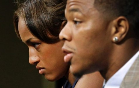 NFL Domestic Violence Policy Sparks More Controversy
