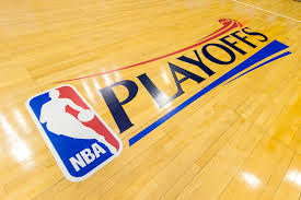 Restructure of NBA Playoffs