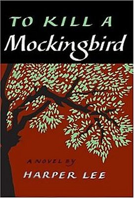 To Kill A Mocking Bird Sequel to in the Works