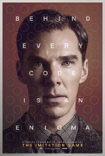 The Imitation Game: Review