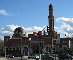 Boston Muslims Defy Stereotypes