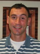 New Teacher Profile: Mr Tarentello