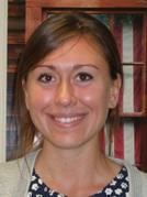 New Teacher Profile: Ms Pound