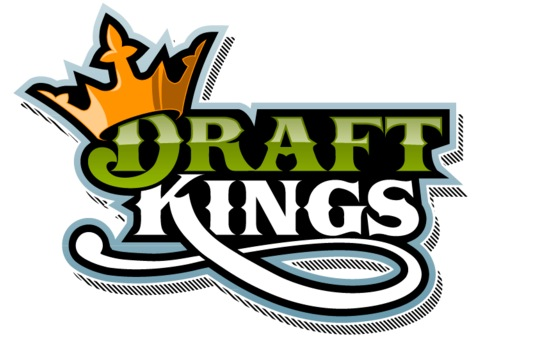 Draft Kings is a Boston-based fantasy sports league