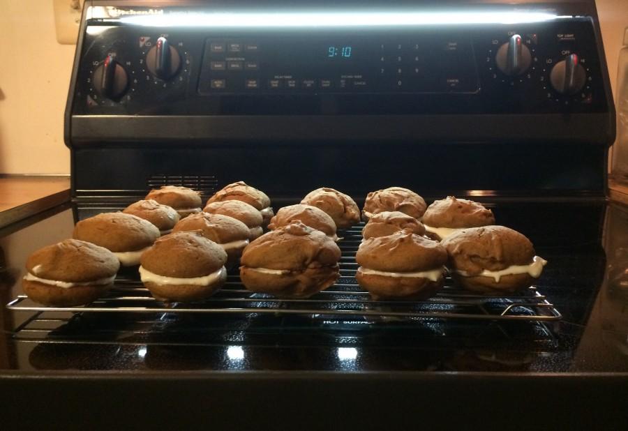 Pumpkin+Whoopie+Pie+Recipe