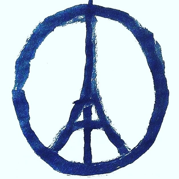 A+Night+of+Horror+in+Paris