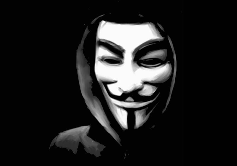 All+About+Anonymous