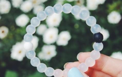 Lokai Bracelets-Balance or Bust?