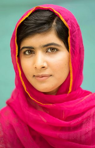 What I Learned From Malala