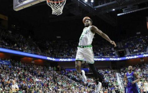 Celtics Preseason Roster Predictions
