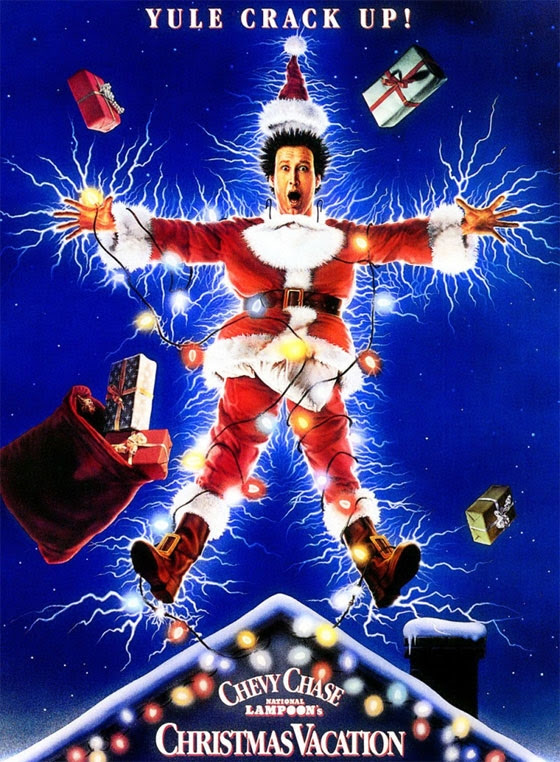 Top 10 Holiday Movies You Should Watch This December