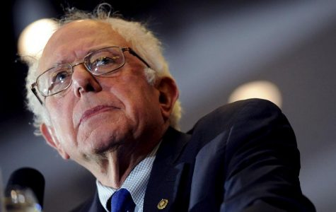 According to Business Insider, one headline incorrectly asserted that ex-Presidential hopeful  Bernie Sanders was ready to launch a third-party run.