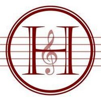 Hingham High Musicians Attend Southeastern District Music Auditions