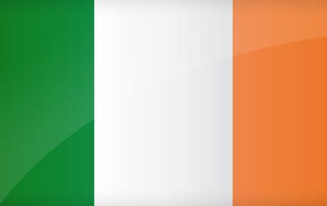 St. Patrick's Day:  A Reflection