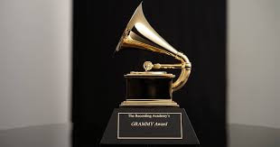 The 60th Grammy Awards will take place on January 28, 2018. The list of nominees for the Grammys were announced on November 28, 2017. Photo via The Grammys.