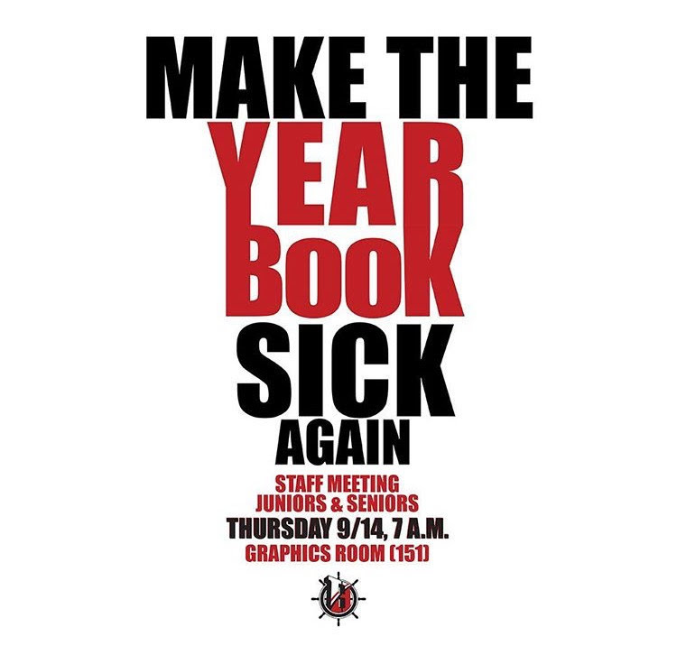 The+Hingham+High+School+Yearbook%2C+formerly+a+club%2C+will+become+an+elective+course+in+the+upcoming+school+year+where+students+will+work+to+produce+the+yearbook+over+the+course+of+the+year.+%0APhoto+via+Hingham+Yearbook.