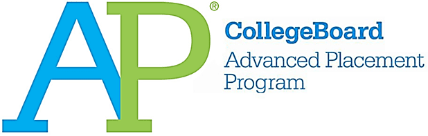 The+College+Board+administers+Advanced+Placement+exams+over+a+two+week+period+in+May%2C+causing+significant+stress+amongst+students+enrolled+in+the+AP+curriculum.+%0APhoto+via+the+College+Board.