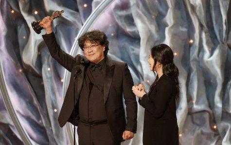 The Oscars, 2020: Parasite's Historic Win and Everything Else You Missed