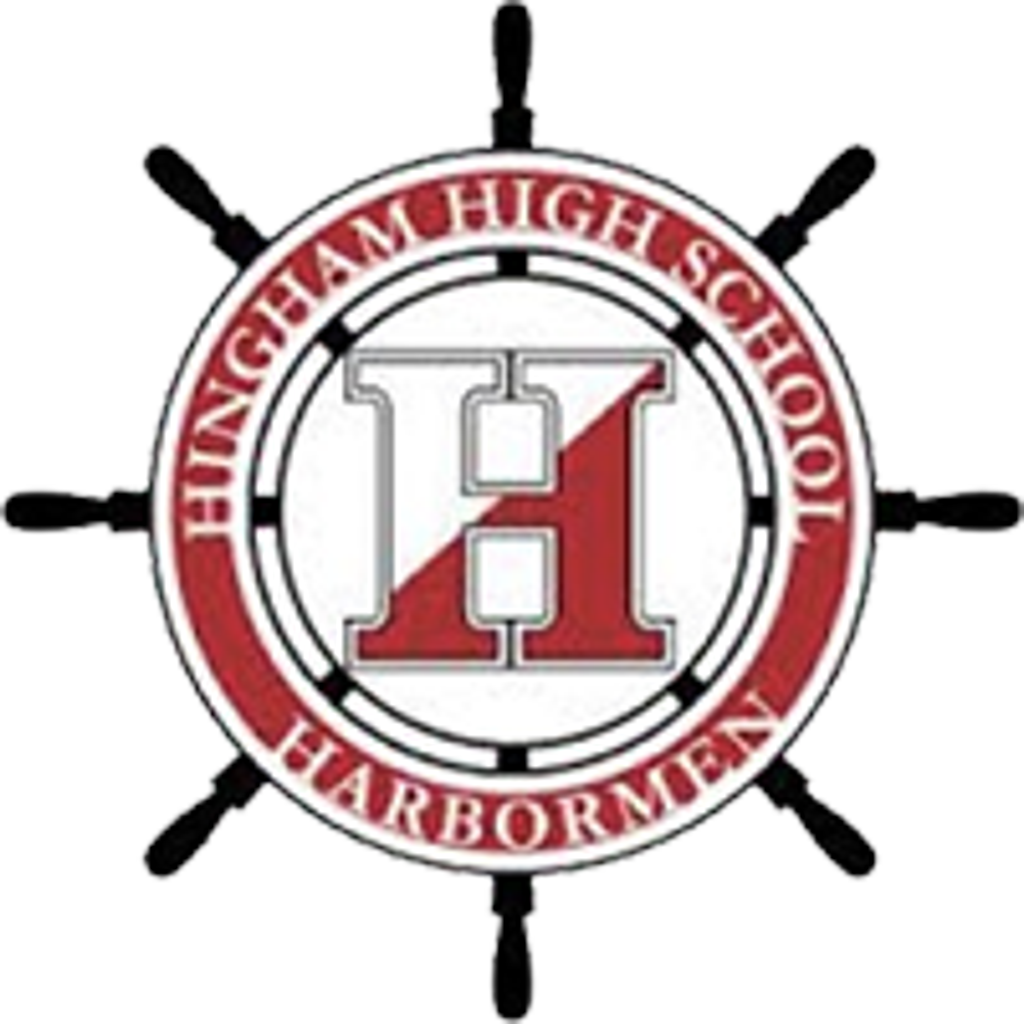 Hingham High's student-run news source since 1963
