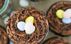 Navigation to Story: 10 Cheerful Recipes for Spring and Easter