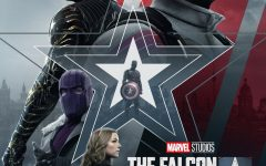 Navigation to Story: Performing the Three Episode Test On The Falcon and The Winter Soldier