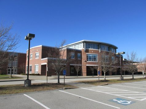 Hingham High attempts to reopen school as much as possible before the year ends and lengthens the school day an extra hour.