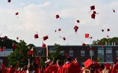 Navigation to Story: Graduation 2021!